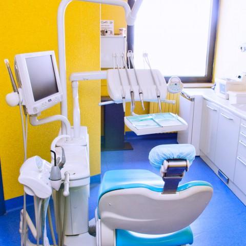 Studio dentistico D'Amato Luigi