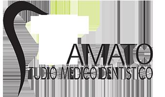 Dr. Luigi D'Amato - Studio Medico Dentistico